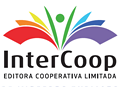 Intercoop